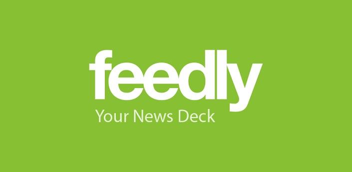 Feedly wird mit DDoS-Attacke erpresst