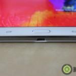 Samsung Galaxy TabPRO 10.1 LTE