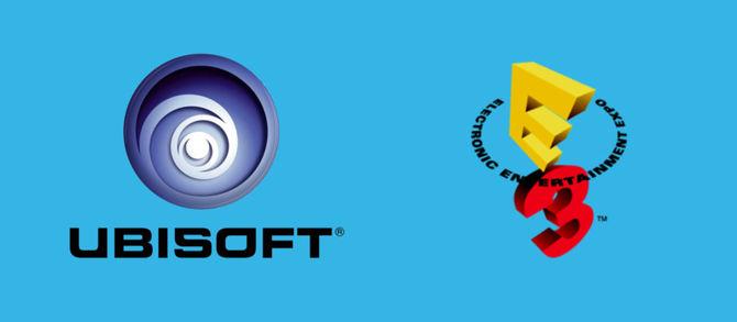 E3 2014: Die Ubisoft Konferenz