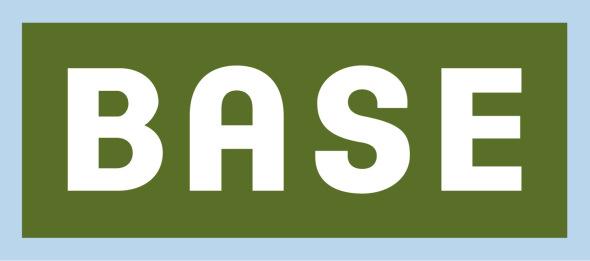 Verbraucherschutz stoppt BASE-Datenautomatik