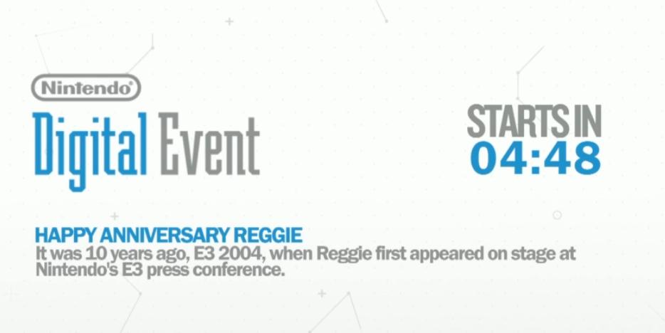 E3 2014: Das zeigte Nintendo