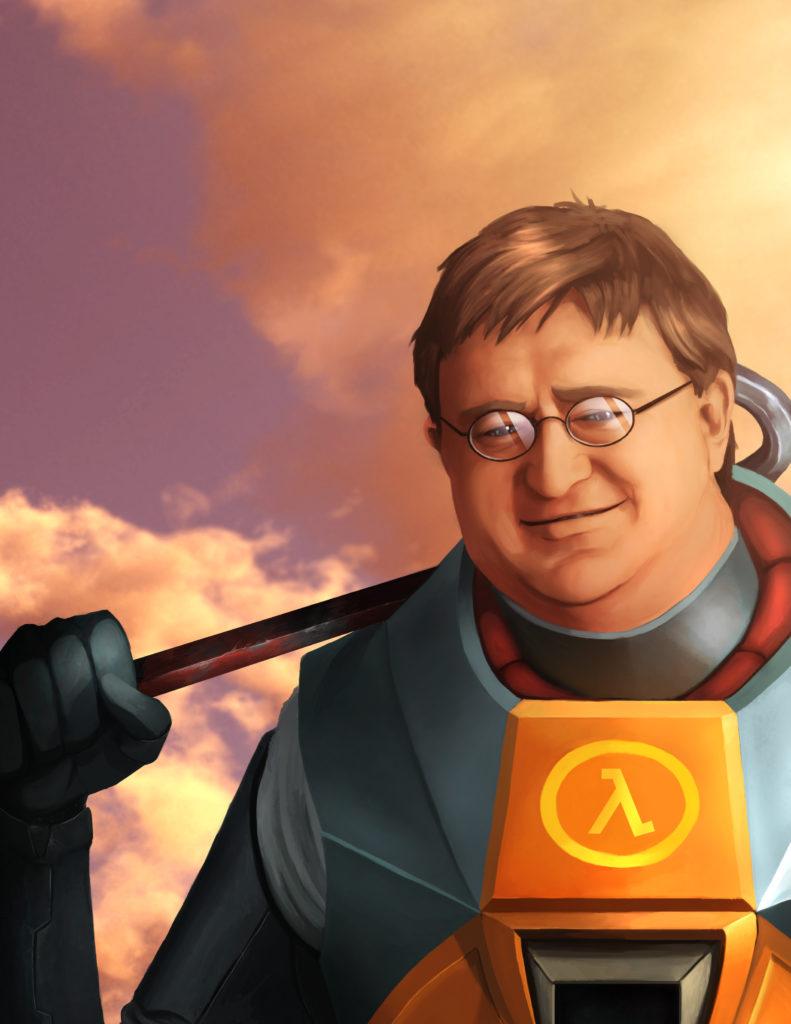 Steam Summer Sale 2014 startet am 19. Juni