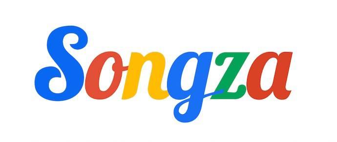 Google kauft Songza