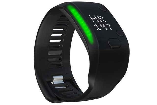 Adidas Fit Smart: Fitness-Tracker ab August erhältlich
