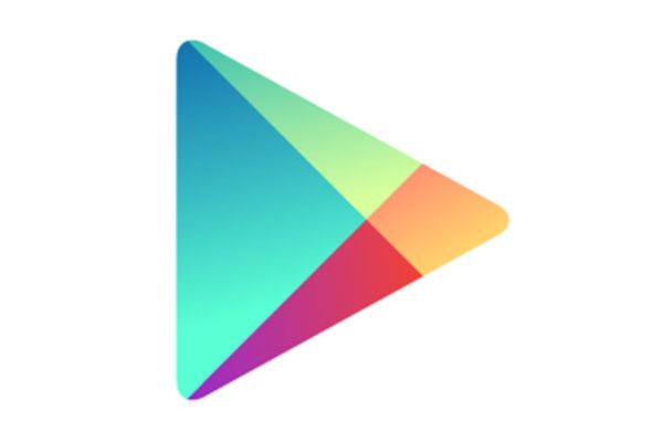 """Google Play Store: Anwendungen mit In-App-Käufen werden künftig nicht mehr als """"kostenlos"""" vermerkt"""