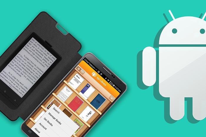 InkCase Plus: Zweites (E-Ink-)Display für das Smartphone