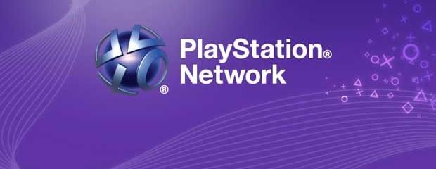 World Invasion: Battle Los Angeles kostenlos beim Einkauf im PlayStation Store