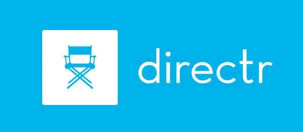 Google kauft Messenger Emu & Video-Startup Directr