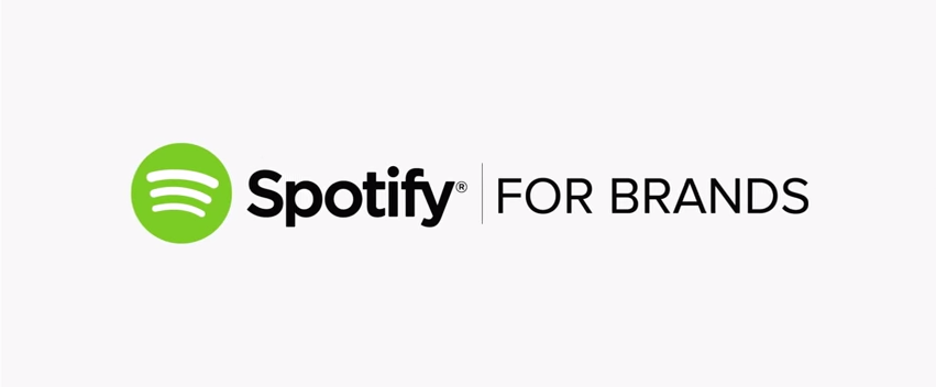 "Spotify: 30 Minuten Werbefreiheit durch ""Spotify for Brands"""