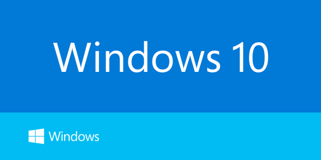 Windows 10: Windows Store & neue Tastenkombinationen