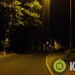 LG Spirit Kameratest