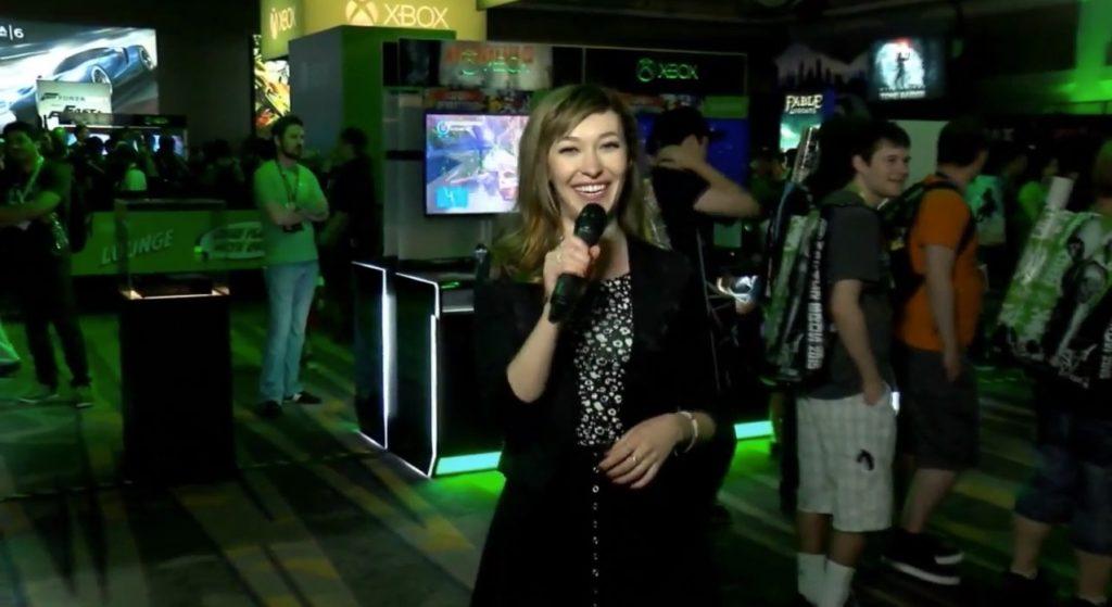 Video: Junge gewinnt Xbox One und …