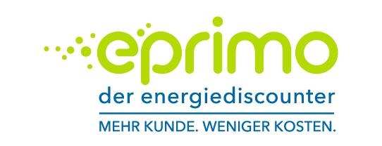 Sponsored Video: eprimo – der flexible Strom- und Gasanbieter