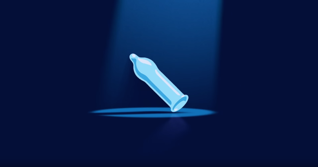 Durex fordert ein Kondom-Emoji