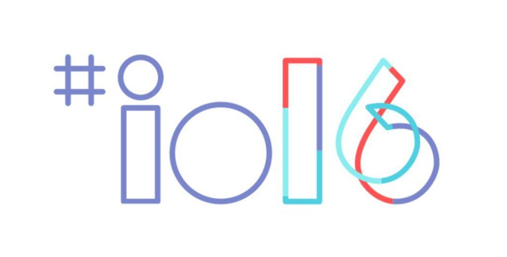 Android Instant Apps vorgestellt [Google I/O 2016]