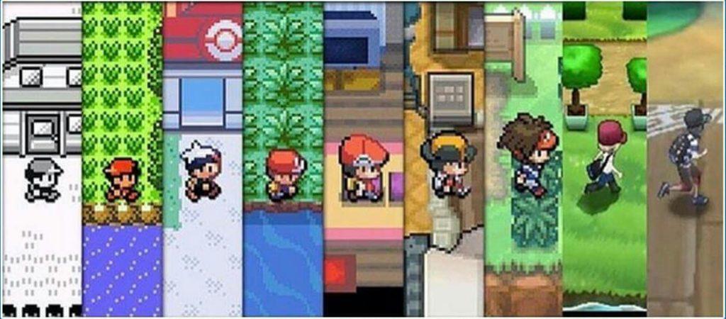 pokemon-geschichte-entwicklung