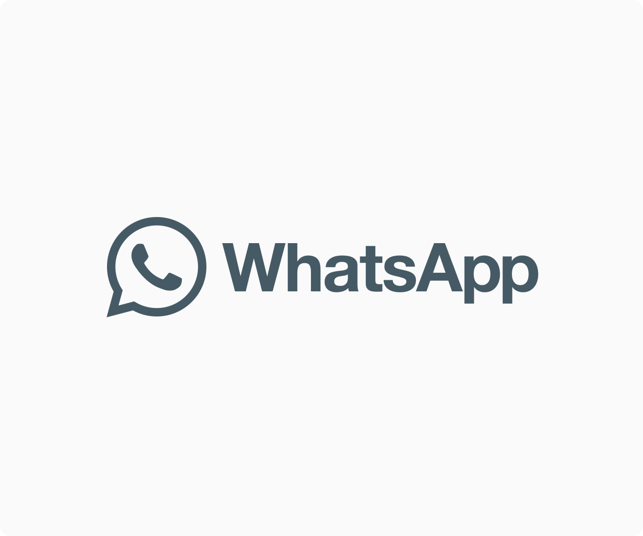 WhatsApp: GIF-Support kommt