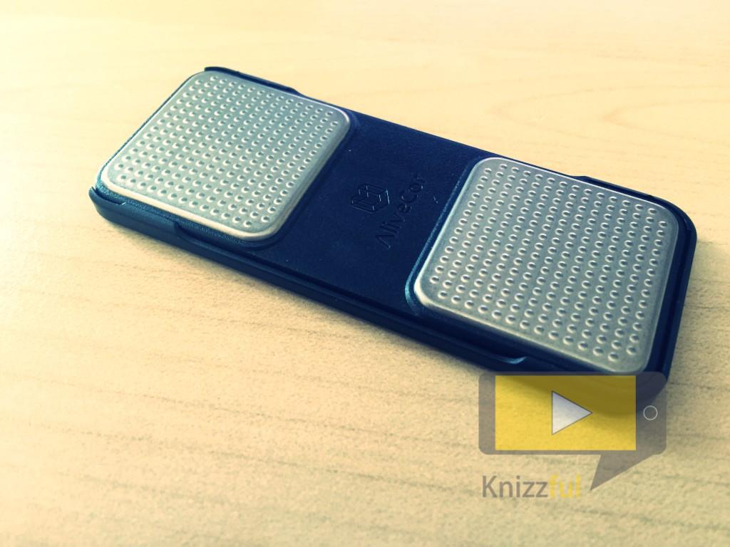 Testbericht: AliveCor Kardia Mobile – EKG für unterwegs