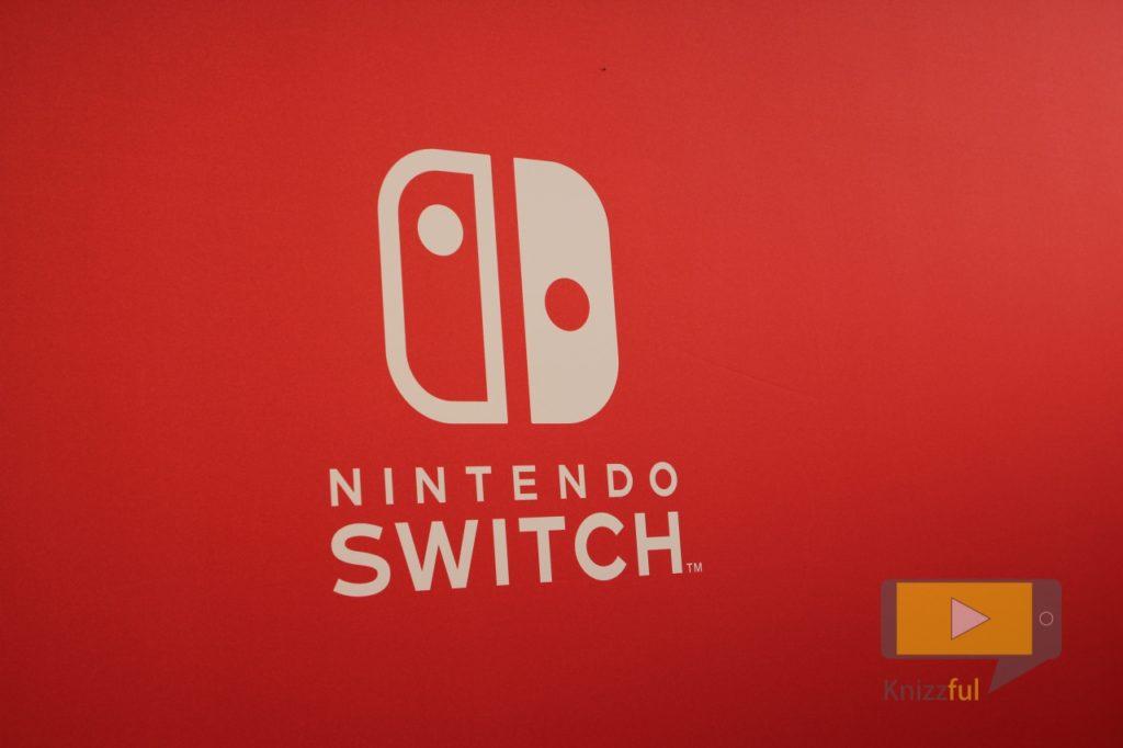 Nintendo: Ab sofort mit PayPal bezahlen