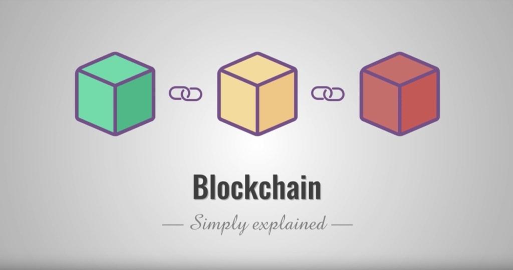 Video: Was ist eine Blockchain und wie funktioniert sie?