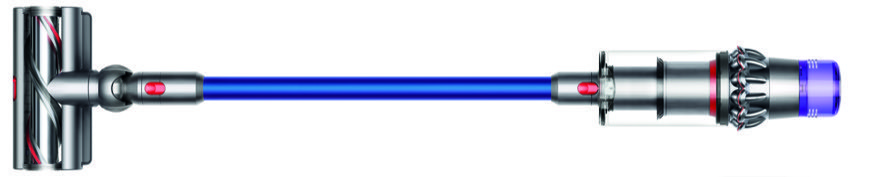 Dyson V11 Absolute (Pro) blau