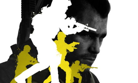 Call of Duty: Mobile – Kostenloser Shooter für Android & iOS