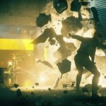 Control – Xbox Game Pass Tipp #1