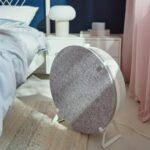 IKEA STARKVIND: Smarter Luftreiniger vorgestellt